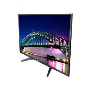 Smart TV Silos de 32 pulgadas