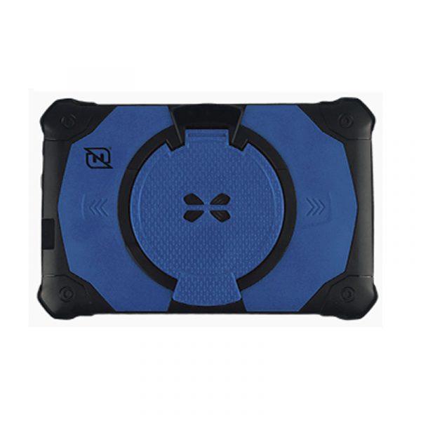 Tablet Necnon M002K-2 de 7 Pulgadas con 2 GB en Memoria RAM