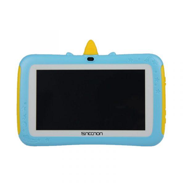 Tablet Necnon M002U-2 7 pulgadas con 2 Gb en RAM Modelo Unicornio